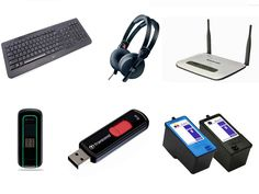 Buy the best #Computer #Accessories in #Sydney at economical prices. If you want to know more about Computer Accessories in Sydney, then visit us at: http://www.dealsking.com.au/computer-accessories-sydney