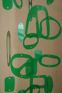 envases plásticos para crearmóviles.