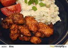 8 Simple Commonsense Cooking Tips Healthy Cooking, Cooking Tips, Meat Chickens, Tandoori Chicken, Chicken Wings, Poultry, Chicken Recipes, Food And Drink, Menu