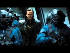 Nouvelle bande annonce de The Avenger (featuring Hulk) qui paraitra au cinéma le 25 avril 2012 finalement converti(aie?) en 3d... http://www.lefigaro.fr/cinema/2011/12/23/03002-20111223ARTFIG00317-the-avengers-finalement-en-3d.php En parcourant cet article j'ai un peu peur quant à la qualité d'une conversion post prod du film 2D en film 3D...