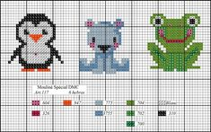 Thrilling Designing Your Own Cross Stitch Embroidery Patterns Ideas. Exhilarating Designing Your Own Cross Stitch Embroidery Patterns Ideas. Dmc Cross Stitch, Cross Stitch Freebies, Cross Stitch For Kids, Cross Stitch Cards, Cross Stitch Baby, Cross Stitch Animals, Cross Stitching, Cross Stitch Embroidery, Embroidery Patterns