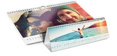 kalender_tischkalender_06.jpg (1200×576)