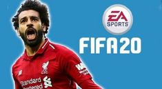 Download FIFA 20 Free PC Game Full Version Netflix Games, Fifa Games, Free Pc Games, Fc Chelsea, European Soccer, Fifa 20, Ea Sports, Zinedine Zidane, Xbox One Games