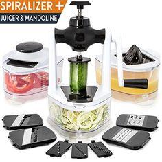 Spiralizer Vegetable Slicer Mandoline Julienne - with Jui... https://www.amazon.com/dp/B01KT9VXVQ/ref=cm_sw_r_pi_dp_x_qzJCzbF5YJM6W