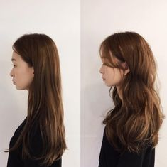 Braided Updo - 20 Easy Party Hairstyles for Long Hair - The Trending Hairstyle Haircuts For Long Hair, Hairstyles With Bangs, Pretty Hairstyles, Men Hairstyles, School Hairstyles, Vintage Hairstyles, Wedding Hairstyles, Korean Hairstyles Women, Japanese Hairstyles