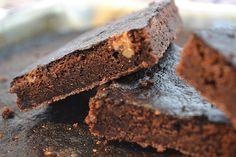 Browniess... :P