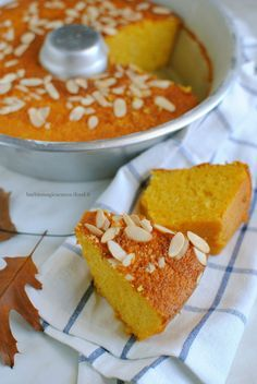 Sweet Corner, Good Food, Yummy Food, Biscuit Cake, Muffins, Chiffon Cake, Dairy Free Recipes, Cakes And More, No Bake Cake