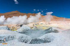 Rückblick 2020 - Ein ganz besonderes Jahr Dom, Mount Everest, Mountains, Nature, Travel, Santiago, Salar De Uyuni, Buenos Aires, Pictures