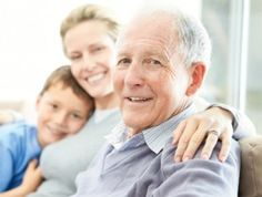Tips and Strategies to Help Our Aging Loved Ones from Dr. Mary Buss with Kansas City Internal Medicine!   http://kchealthandwellness.com/caring-for-our-seniors/