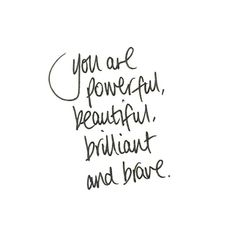 25 Motivational Quotes Of Encouragement To Help You Meet You.- 25 Motivational Quotes Of Encouragement To Help You Meet Your Goals This Holiday Season 25 Motivational Quotes Of Encouragement To Help You Meet Your Goals This Holiday Season - The Words, Motivacional Quotes, Funny Quotes, Quotes Women, Powerful Women Quotes, Words Are Powerful, Music Quotes, Quotes Of Life, Daily Quotes