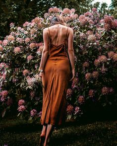 Take That, Skinny, Golden Hour, Formal Dresses, How To Wear, Beautiful, Fashion, Dresses For Formal, Moda