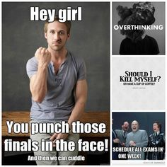 finals motivation lovelies pinterest finals