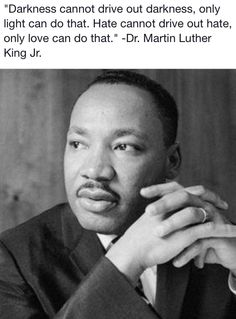 Dr. Martin Luther King, Jr. Memorial Foundation, Inc. JACKSONVILLE, FLORIDA