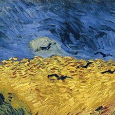 Artist Van Gogh, Van Gogh Art, Yellow Vans, Van Gogh Sunflowers, Van Gogh Paintings, Impressionist Landscape, Whimsical Art, Love People, Vincent Van Gogh