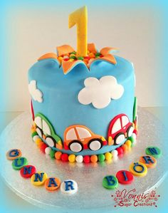37 Terrific Ideas Above Pie For Kids Birthday
