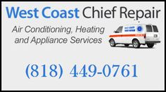 RoyalComfortNorth.com - providing repair services of boiler, furnace, water heater, air conditioning and gas furnace in Scarborough, Vaughan, Richmond Hill and Markham.  www.royalcomfortnorth.com