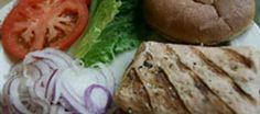 Southside Cafe Cafe Menu, Cafe Restaurant, Dining Services, Student Jobs, Recipies, Good Food, Turkey, Recipes, Coffee Shop Menu