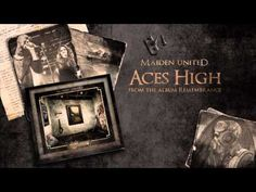 aces high lyrics rakaa