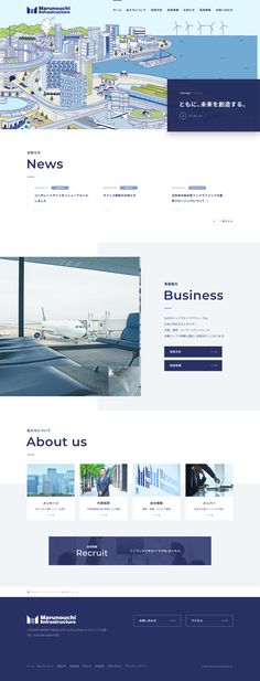 Website Layout, Web Layout, Web Design, Book Design, Design Web, Website Designs, Site Design