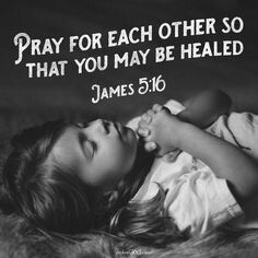 Love one another and put others before yourself. Look to God to remind you to always be humble, patient, and kind.
