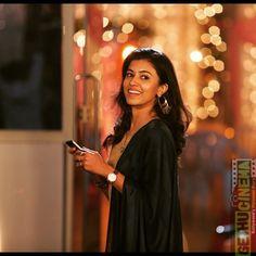 Beautiful Girl Photo, Beautiful Girl Indian, Beautiful Indian Actress, Indian Long Hair Braid, Braids For Long Hair, Hd Photos, Girl Photos, Female Crossfit Athletes, Indian Bridal Photos