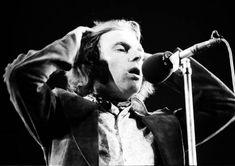 Irish Singers, Northern Irish, Van Morrison, Pop Hits, Brown Eyed Girls, Record Producer, Stock Pictures, The Man, Concert
