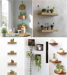 9 Surprising Useful Ideas: Floating Shelves Books Cabinets floating shelves styling bedrooms.How To Decorate Floating Shelves Storage Solutions floating shelves plants apartment therapy.Floating Shelves Different Sizes Leather.