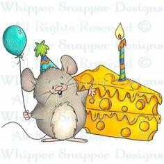 New birthday cake cartoon clip art mice ideas Birthday Card Template, Birthday Cards, Cake Birthday, Birthday Wishes, Girl Birthday Themes, Birthday Images, Cartoon Images, Cartoon Clip, Frases