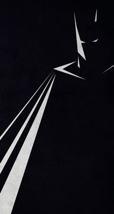 #art #wallpaper #background #phone #iphone #drawing #painting #minimal #geometric #batman