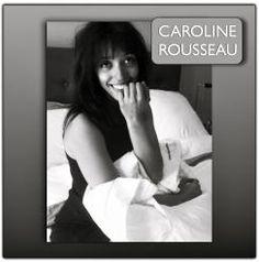 Caroline rousseau9