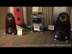 Emerald Physics, EP4 8 loudspeakers, EP200 2SE amp, Core Power, Exogal, BSG Completor, DSP Crossover - Tronnixx in Stock - http://www.amazon.com/dp/B015MQEF2K - http://audio.tronnixx.com/uncategorized/emerald-physics-ep4-8-loudspeakers-ep200-2se-amp-core-power-exogal-bsg-completor-dsp-crossover/