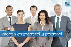 ¿Qué tanto proyecta tu #persona en la #imagen de la #empresa? Te invitamos a leer nuestro artículo