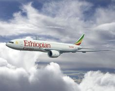 Ethiopian Airlines close to finalise aircraft order http://www.aerospace-technology.com/news/newsethiopian-airlines-close-to-finalise-aircraft-order-4345993