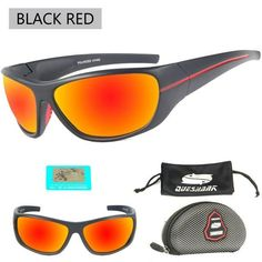 4981a5bd89320 KastKing Polarized Fishing Glasses-Outdoor Sports Glasses Ultra Light TR90  Frame Sports Eyewear