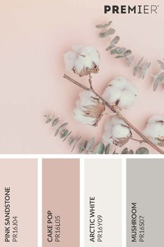 Grafik Design Badezimmer Kunst Mädchen Farbpaletten Ideen Meet the Twixters! Color Palette For Home, Colour Pallete, Colour Schemes, Color Palettes, Pink Palette, Colour Combinations, Makeup Palette, Interior Paint Colors, Paint Colors For Home