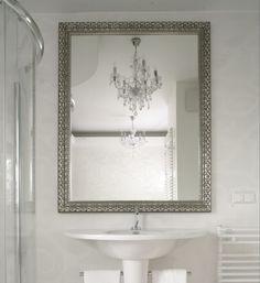 Pomysł na łazienkę #3