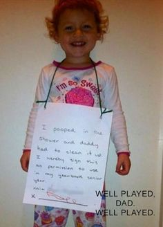 Best of Well Played (24 Pics)