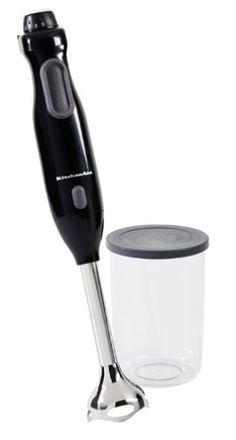 206 best hand blender images in 2019 hand blender blenders kitchens rh pinterest com