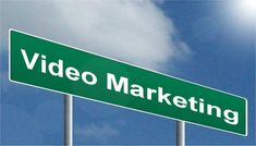 Claves en el futuro del marketing de vídeo online