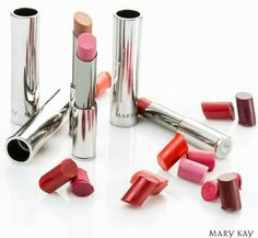 Are you looking for a Beauty Consultant? Contact me! www.marykay.com/aphillips0315