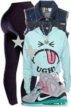 """Untitled #650"" by immaqueen101 ❤ liked on Polyvore"