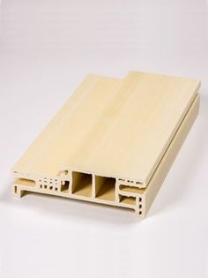 10 Wpc Door Frame Architrave Ideas Architrave Door Frame Wood Plastic Composite