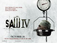 saw 4 - Google Search