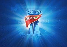 Extra / Agência Havas / Diretor de arte Edu Sousa