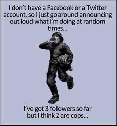 Yep that's me haha