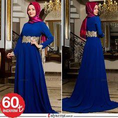 Zarafetinizi tamamlayacak Kardelen Abiye şimdi indirimle 380TL yerine 319TL >>60TL İNdirim >>Whatsapp sipariş :  90 553 880 2010 >>KAPIDA ÖDEME  >>KARGO BEDAVA #alyazmacomtr #alyazma #tesettür #moda #elbise #tunik #ferace #abiye #style #muslimwear #hijab #instamoda #enşıksensin #clohting #hijabfashion #tesettürelbise #modatasarim #tesetturgiyim #tesettür #tesetturabiye #tesettur #kapidaodeme #alisveris