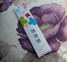 Cruciani Love Kirschblüte's Beauty Blog:  Cruciani Spitzen Armband