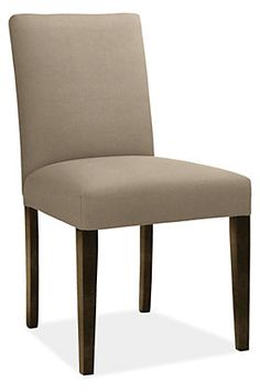 Room Board Peyton Dining Chairs