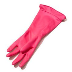 Casabella Premium Water Stop Gloves