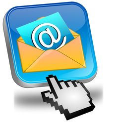 What Response Rate Will I Get To Email Marketing?, Super Fast Recruitment, marketing for recruitment companies, recruitment marketing UK, Denise Oyston, Sharon Newey
